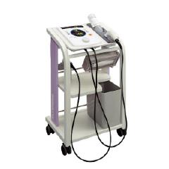 超音波治療器 ソニックタイザー