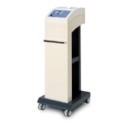 キセノン光線治療器 フォース01