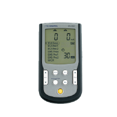 経皮的電気刺激装置イトーES-360