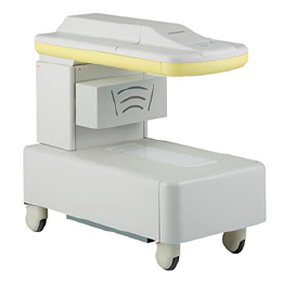 Dichroma Scan DCS-900FX